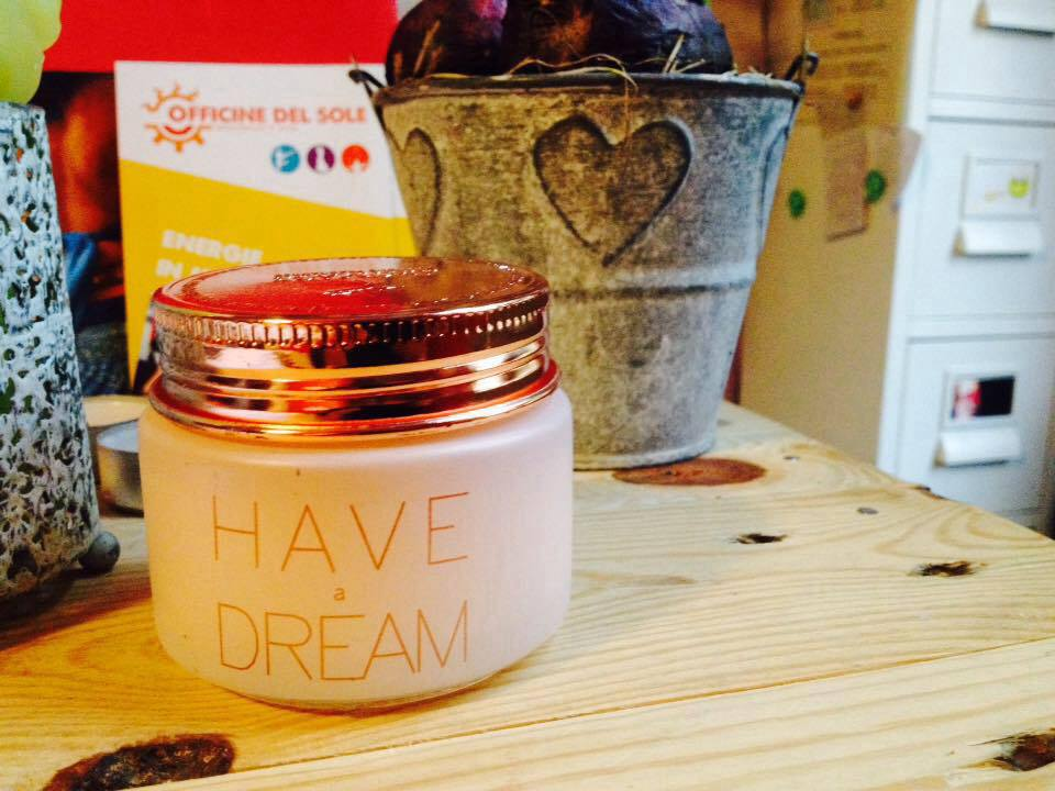 have-a-dream-officine-del-sole